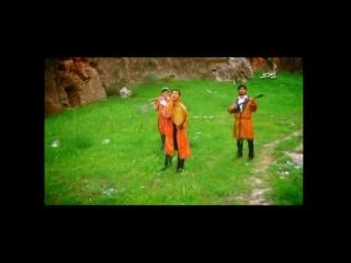 Umit Bazarow - Sowchi keldi 2 (Full HD)