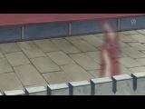 Хвост Феи\Fairy Tail 169 серия (Джен)