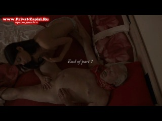 Nice Oldje.com HD Betty Stylle (Sick and Horny) 2010