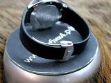 Часы Tag Heuer (КОД 008)